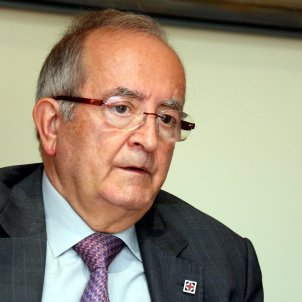 President Pimec ACN