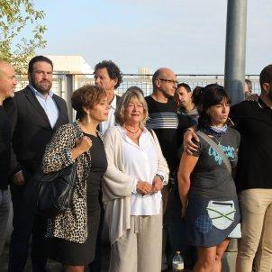 judici makos ETA audiencia nacional / EuropaPress
