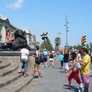Turisme Jose Mesa CC