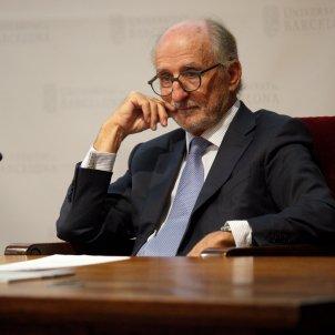 antoni-brufau-Repsol-president-SERGI-ALCAZAR