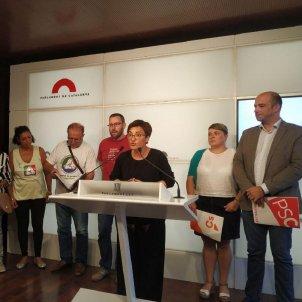 ILP Llei Renda Garantida @encomu podem
