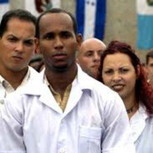 cubans wiki