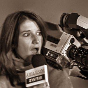 Periodista (Rabble)
