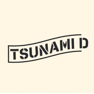 tsunamidemocratic