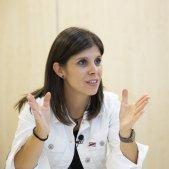 Marta Vilalta ERC Sergi Alcàzar 16