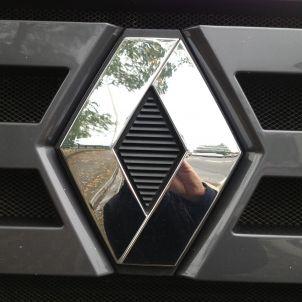 Renault cmonville flickr