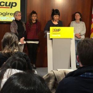 cup barcelona ainhoa sorrosal