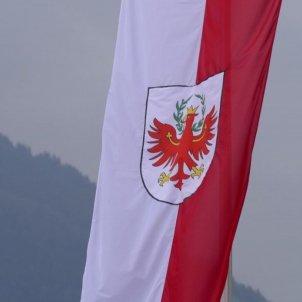 bandera sudTirol Pixaway