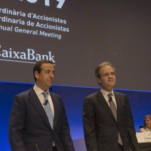 foto JGA 2019 Caixabank