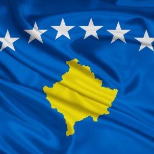 ws_Kosovo_Flag_852x480