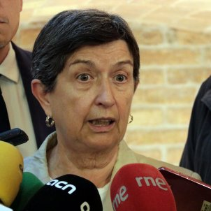 Teresa Cunillera   ACN