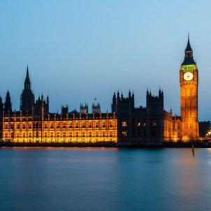 parlamento britanico parlament britànic pixabay