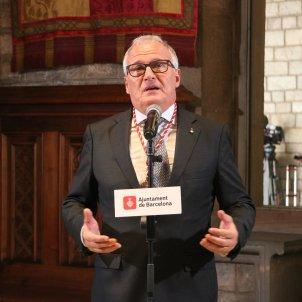 Josep Bou La Mercè ACN