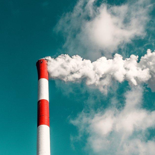 contaminació unsplash