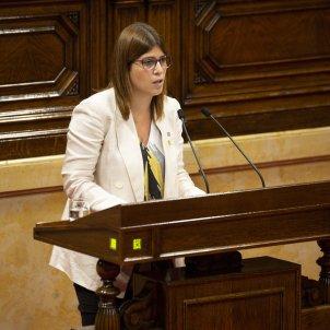 Gemma Geis Debat Politica General Sergi Alcàzar 34