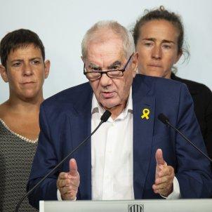 Maragall ERC Debat Politica General Sergi Alcàzar 13