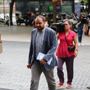 fernando sanchez costa societat civil catalana ciutat justicia sergi alcazar (1)
