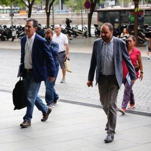 fernando sanchez costa societat civil catalana ciutat justicia sergi alcazar (2)