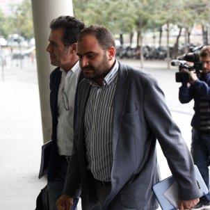 fernando sanchez costa societat civil catalana ciutat justicia sergi alcazar (3)