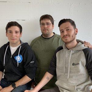 riudor-goin-startup-GOIN
