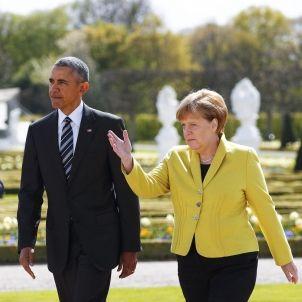 Obama-Merkel-efe