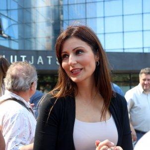 lorena roldan - acn
