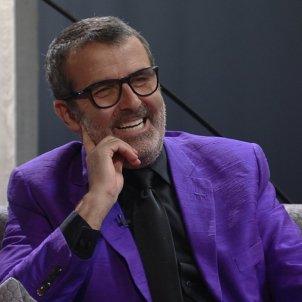 Xavier Sala i Martin 1 TV3
