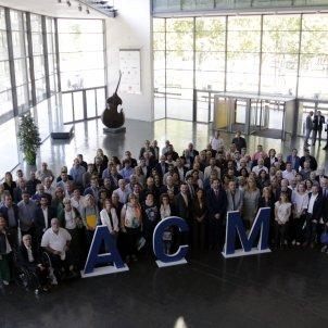 Associació Catalana de Municipis ACM