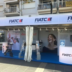 fiatc seguros assegurança FACEBOOK