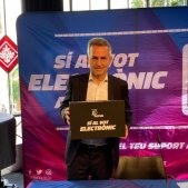 Victor Font 2 vot electronic Bernat Aguilar