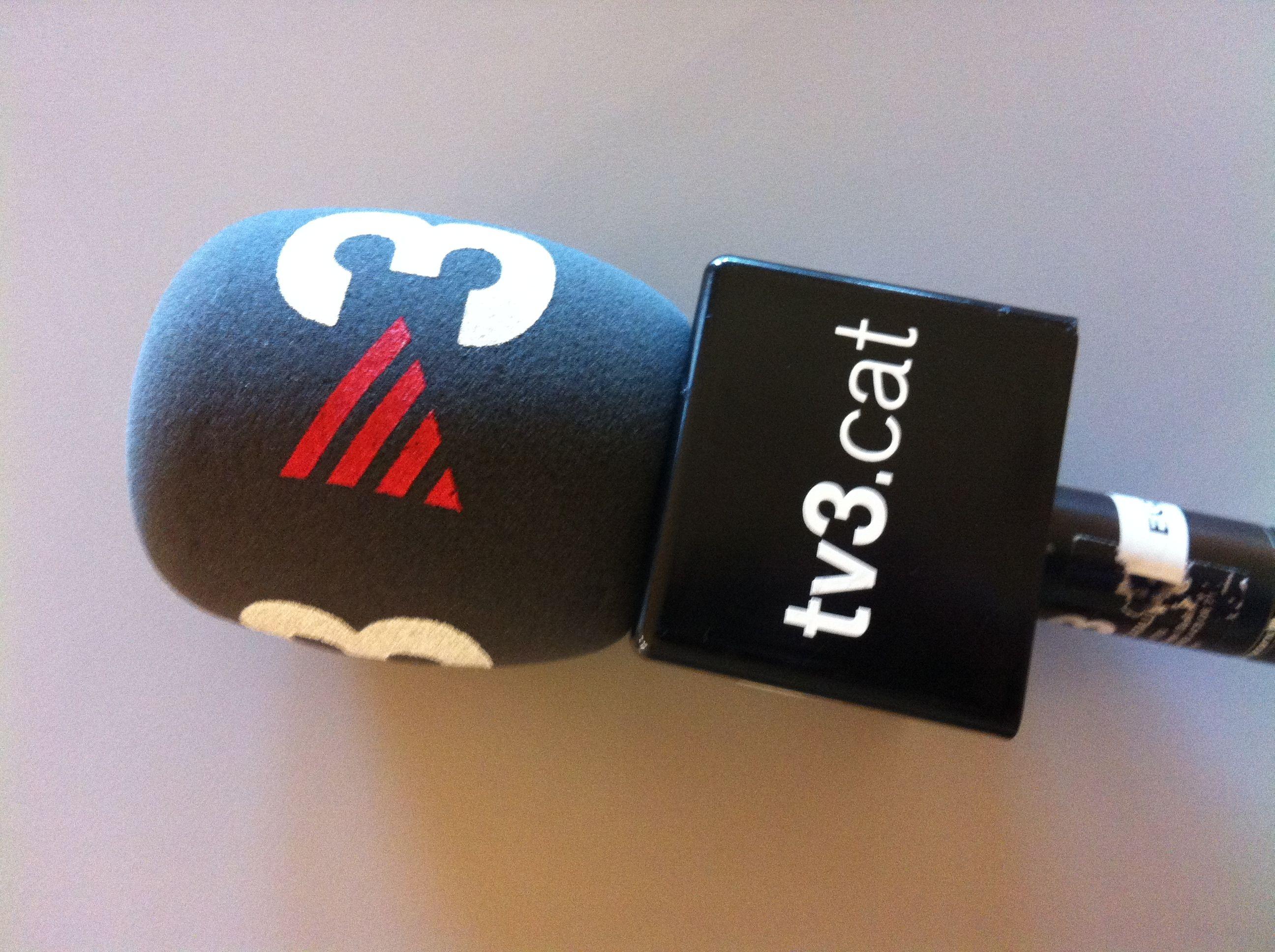 Micròfon Tv3 (2)