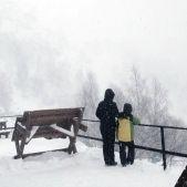 nevada pirineu acn