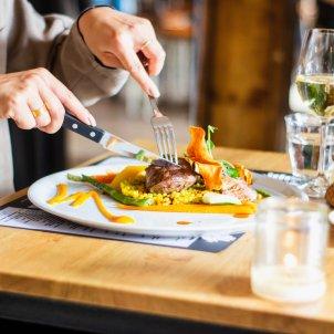 Dieta Unsplash (2)