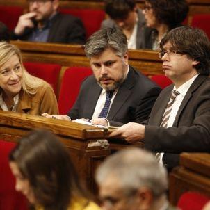 Lloveras Batet Puigdemont