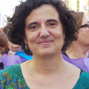 berta piñan consellera cultura asturies wikipedia