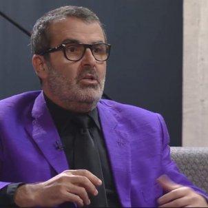 Xavier Sala i Martin TV3·