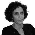 Isabel Elbal