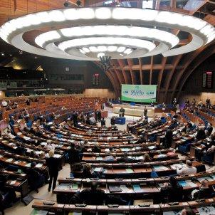Consell Europa   Wikimedia