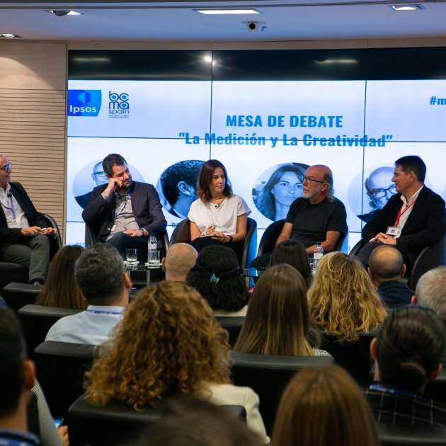 Banc sabadell - branded content