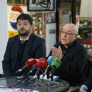 PASP9 superilles / Sergi Alcàzar