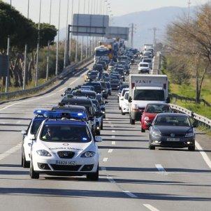 Taxis Sergi Alcàzar
