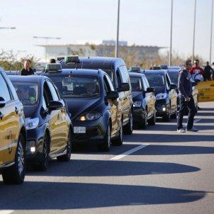 Taxis Sergi Alcàzar2