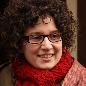 Tina Vallès acn