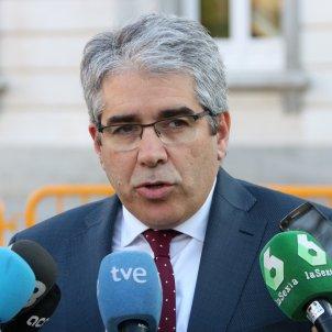 Francesc Homs ACN