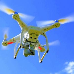 drone 1579120 1280