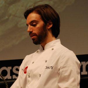 David Andrés