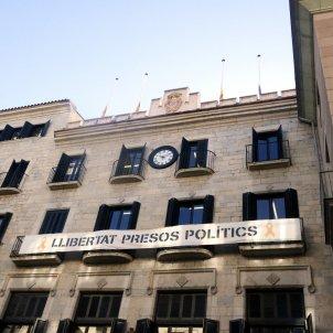 cartell girona presos politics acn