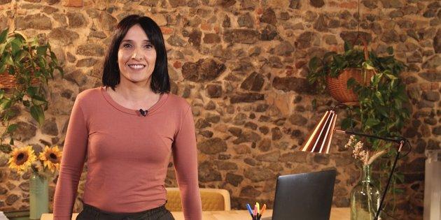 Cristina vila - obertura