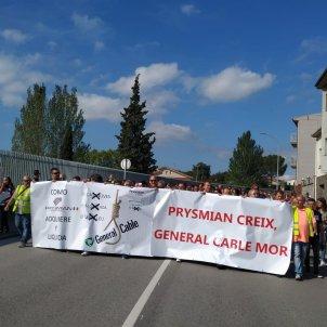 prysmian-general-cable-mani-ero-treballadors-ACN