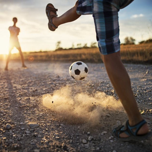 Esport ActivFis 3
